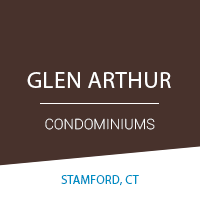Glen Arthur | Stamford CT